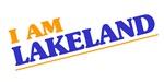 I am Lakeland