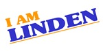 I am Linden