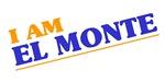 I am El Monte
