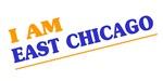 I am East Chicago