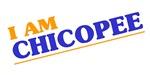 I am Chicopee