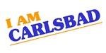 I am Carlsbad Ca