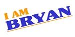 I am Bryan