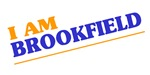 I am Brookfield