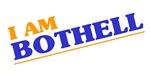 I am Bothell