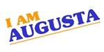 I am Augusta