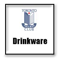 TTC Drinkware
