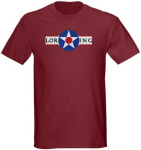 LORING AIR FORCE BASE Store
