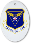 CONNALLY AIR FORCE BASE Store