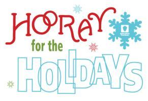 NPF Holiday 2015 (NEW)