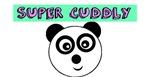 Super Cuddly