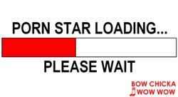 PORN STAR LOADING...