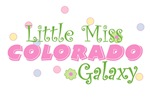Little Miss Colorado