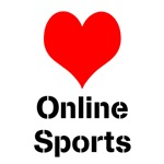 Heart Online Sports