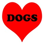 iLove Dogs