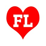 Big Heart Florida