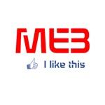 ME3: I like this