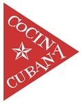 Cocina Cubana Star