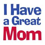 Great Mom