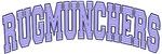 Rugmunchers