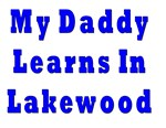 Lakewood Learner