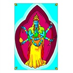 Avalokitesvara Gifts