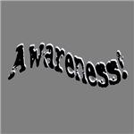 Awareness!