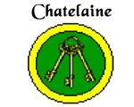 An Tir Chatelaine