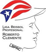 Liga Beisbol Profesional Roberto Clemente