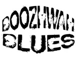Boozhwah Blues