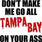 Tampa Bay Football