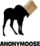 Anonymoose