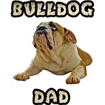 Bulldog Dad