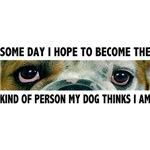 Bulldog Soul