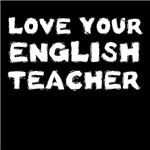Teachers Are Us!