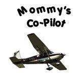 Mom's copilot