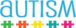 Cute Autism Puzzle Design Shirts