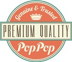 Premium Vintage PopPop Gifts and T-Shirts