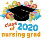 Top Graduations Gifts 2020