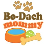 Bo-dach Mom T-shirts and Gifts