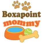Boxapoint Mom T-shirts and Gifts