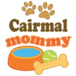 Cairmal Mom T-shirts and Gifts