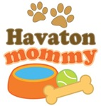 Havaton Mom T-shirts and Gifts