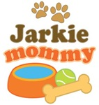 Jarkie Mom T-shirts and Gifts