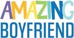 Amazing Boyfriend Valentines Gift Idea