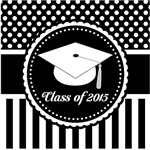 Class of 2015 Personalized Gifts