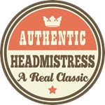 Headmistress Gift Ideas