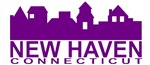 New Haven Skyline T-shirts and Gifts