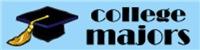 COLLEGE MAJORS