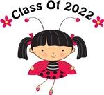 Class Tee Shirts 2022